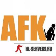 AFK Manager 3.3.0 [АФК Менеджер 3.3.0]