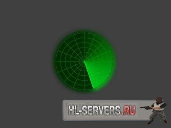 Радар Footage
