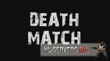 CSS Death Match 2.1.0 (для v34)