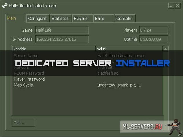 Farming simulator 19 dedicated server steam