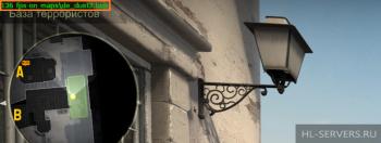 Как узнать свой FPS в CS:GO??