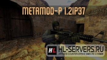 Metamod-p 1.21p37